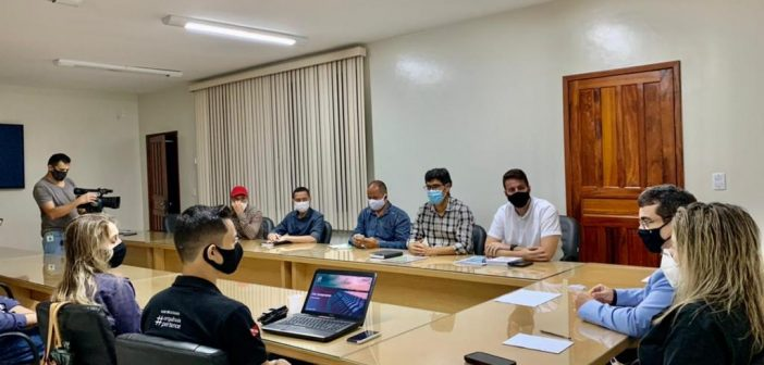 PROJETO DE ASSISTÊNCIA A COMUNIDADES RIBEIRINHAS DE ALTAMIRA GARANTIRÁ SAÚDE E SANEAMENTO