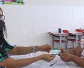 ALUNOS DA REDE MUNICIPAL DE ENSINO DE ALTAMIRA COMEÇAM A RECEBER CARTÃO ALIMENTAÇÃO